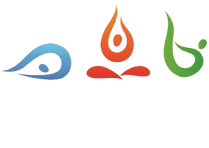 KM Physio and Pilates in Naas Logo