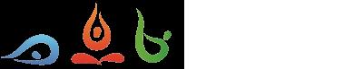 KM Physiotheray & Pilates Logo